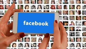 Sedam najvećih promena na Fejsbuku ove godine