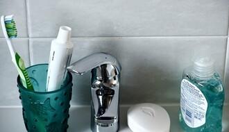 Futog i Veternik u četvrtak do 15 sati bez vode, u Kovilju slabiji pritisak