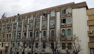 APELACIONI SUD: Presuda pravosnažna, RTV mora da vrati Arežinu na mesto direktora programa