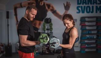 Saveti za ishranu za povećanje mišićne mase
