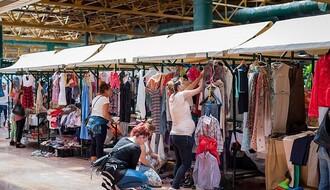 """Mame Novosađanke"" organizuju plesnu radionicu i peti ""Mamin bazar"""
