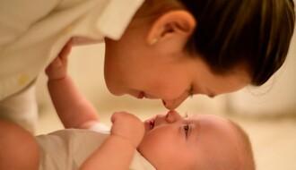 MATIČNA KNJIGA ROĐENIH: U Novom Sadu upisano 166 beba