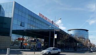 Otkazan Međunarodni festival kobasice u Novom Sadu