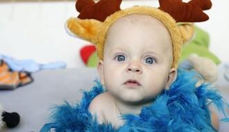 Radosne vesti iz Betanije: Tokom vikenda rođeno 39 beba