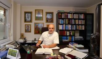 Homeopata dr Lazar Trifunović: Homeopatija nije svemoguća, ali može da pomogne u mnogim slučajevima