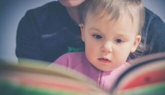 """""""MAME SU ZAKON"""": Pod hitno pomoći samohranim majkama"""