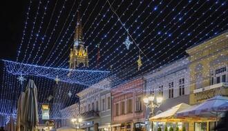 52 vikenda u Novom Sadu: Zimska fantazija – u srcu grada