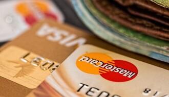 Preduzetnici koji su greškom dobili minimalac  od države bolje da ne dižu novac s računa