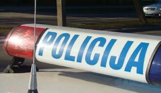NS: Maloletnički dvojac pokušao da opljačka menjačnicu na Novom naselju
