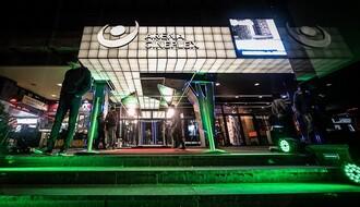 Privremeno se zatvaraju bioskopi Arena Cineplex i Cineplexx Promenada