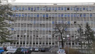 IZJZV: U Novom Sadu 83 nova slučaja korona virusa