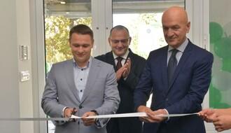 Slovačka agencija za zapošljavanje otvorila predstavništvo u NS
