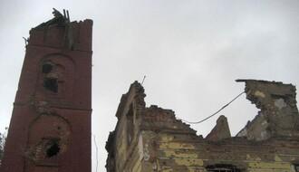 """NS: Ulična akcija """"Vukovar, bez poslednjeg reza"""" danas u centru"""