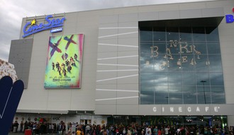 U ponedeljak, 13. avgusta, svi filmovi u CineStar bioskopima za 160 RSD