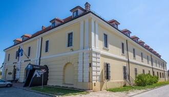 52 vikenda u Novom Sadu: Muzej grada Novog Sada (FOTO)