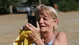 Novosađani: Novi Sad ne voli Petrovaradin