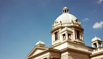 U Beogradu proglašena vanredna situacija, čekaju se nove mere Vlade