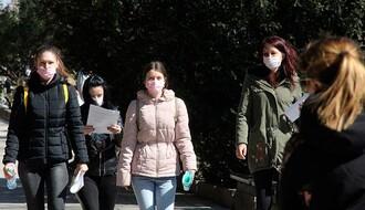Kome su maske zaista potrebne i kada ih treba nositi?