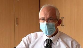 KON: Snaga virusa je sada najveća, platiće se danak ako građani ne budu verovali da korona postoji