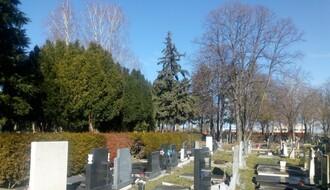 Raspored sahrana i ispraćaja za petak, 5. februar