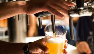 Besplatne pivske ture za verne potrošače Lava