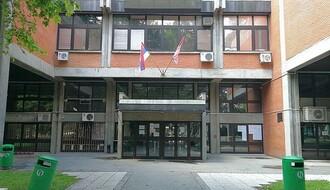 Student prodekan osuđen zbog prisluškivanja studenta novosadskog Pravnog fakulteta