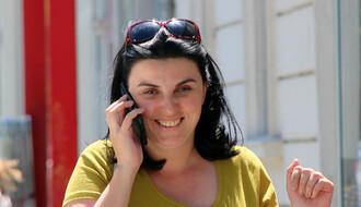 NOVOSAĐANI: Novinarstvo u službi srećnog detinjstva