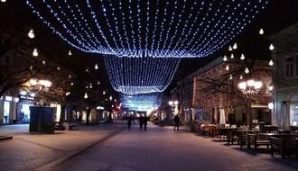 """""""Ujedinjeni protiv kovida"""" traže od Vlade Srbije uvođenje rigoroznih mera nakon 15. decembra"""
