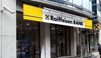 Rajfajzen banka ponovo upozorava klijente na prevaru