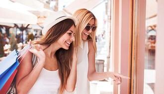 Opremite svoj dom uz sunčane popuste: Visoke temperature uz niske cene!