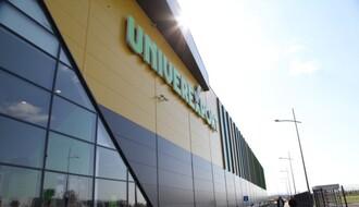 "FOTO: Otvoren novi distributivni centar ""Univereksporta"""