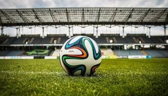 Pokrenuta peticija protiv izgradnje nacionalnog stadiona, prvi korak skupljanje 10.000 potpisa