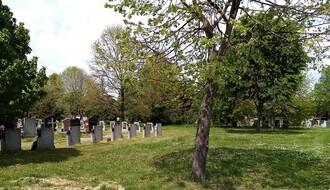 Raspored sahrana i ispraćaja za ponedeljak, 24. maj