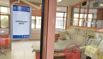 Besplatan epidural za sve porodilje, ako bude bilo anesteziologa, a nema ih!