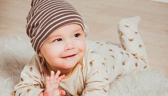 MATIČNA KNJIGA ROĐENIH: U Novom Sadu upisano 118 beba