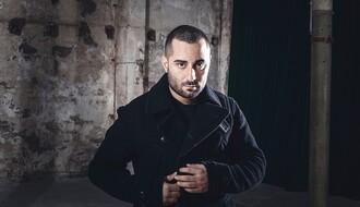 Na Exit stiže i vodeća techno zvezda nove generacije Joseph Capriati