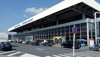 MIHAJLOVIĆ: Uspostavljanje redovnog avio-saobraćaja nakon dogovora sa Evropom