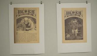 """Izložba """"Neven – prvih 140 godina"""" od ponedeljka u Kulturnoj stanici """"Mlin"""""""