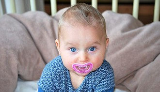 Radosne vesti iz Betanije: Rođeno 19 beba