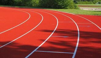 JAVNE NABAVKE:  Novi Sad dobija stadion i dvoranu za atletska takmičenja
