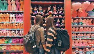 Praznici iz ugla trgovaca: Kada je zdrav razum na popustu od 90%