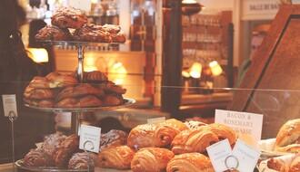 NIKAKO NA PRAZAN STOMAK: Ove namirnice ne treba jesti za doručak!