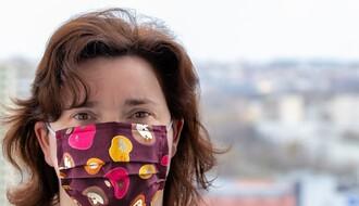 Zbog posledica pandemije 7% žena u Srbiji ostalo bez posla