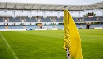 Budimpešta: UEFA ipak primila Kosovo
