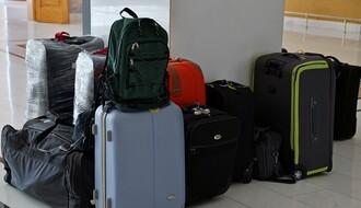 AKO PUTUJETE ZA VIKEND: Pakovanje bez po muke – za sve destinacije!
