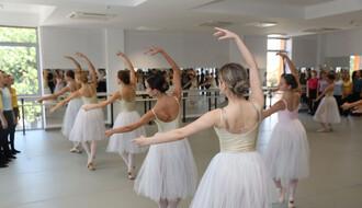 Muzička i Baletska škola preseljene u objekat izgrađen po svetskim standardima