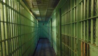 Uhapšene dve osobe zbog proizvodnje i prodaje narkotika u Novom Sadu