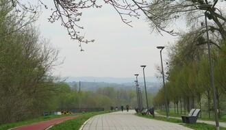 Vreme danas: Promenljivo oblačno, najviša dnevna u Novom Sadu 16°C