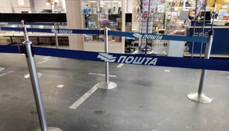 Pošte u Srbiji dobile novo radno vreme