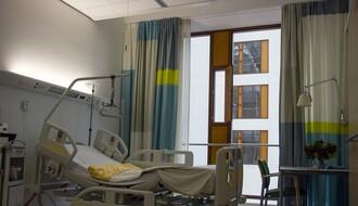 KCV: Žena (73) preminula nakon pada sa zgrade na Bulevaru kralja Petra I